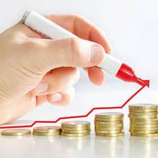 Консалтинговые услуги в сфере корпоративных финансов