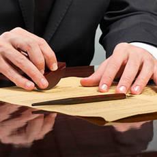 Подготовка и анализ правовой документации