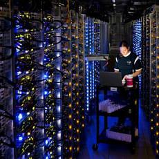 Аутсорсинговые услуги в сфере IT, общее