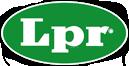 LPR производитель тормозных систем