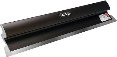 Шпатель для финишной обработки 800 мм YATO YT-52233
