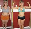 Диета без спорта: снижаем вес с пользой для здоровья