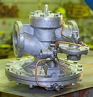 РДБК-2Н(В)-200 Регулятор давления газа РДБК-2Н(В)-200