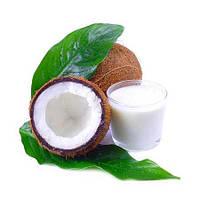 Вершки сухі кокосові Kievit Vana Blanca 31E (Нідерланди)