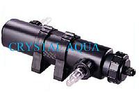 Стерилизатор Atman UV-18W