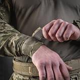 Сорочка бойова річна М-Тас Gen.II MM14, фото 5