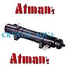 Стерилизатор Atman UV-36W