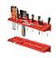 Панель для инструментов 230*78 см + 50 контейнеров, фото 4