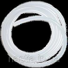 D 510 Силіконова трубка(у чорній обмотці), d=5x10mm, L=1000mm