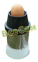 Овоскоп для проверки качества яиц кур, гусей, утки