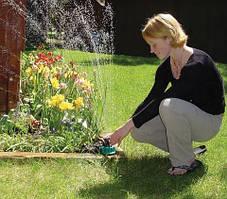 Система полива Fresh Garden, 360 градусов