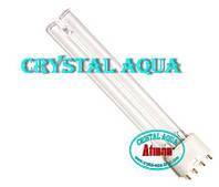Лампа к UV-стерилизаторам Atman, 18W