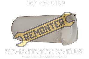 Бочок для масла гидроборта для Dautel