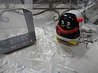 """Механическая точилка -""""Пингвин"""""""