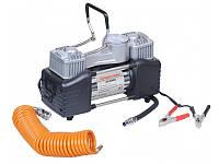 Компрессор воздушный для накачки шин АК 88602  Энергомаш, фото 1