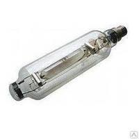 Лампа металогалогенная типа  ДРИ1000-6,ДРИ2000-6,ДРИ3500
