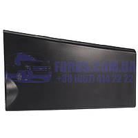 Корпус заливной горловины FORD TRANSIT 2001-2013 (С крышкой) (4442912/YC15V27936AK/HMPYC15V27936AK-K) HMPX