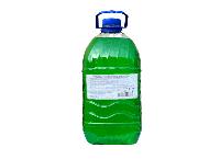 Жидкое моющее средство 5л