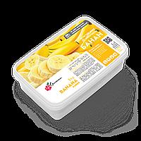 Банан пюре заморожене YA Gurman 1кг