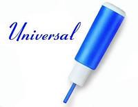 Автоматический скарификатор Medlance Plus, универсальный (universal)