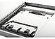 Стіл розкладний Vetro Mebel TML-560 білий, фото 6
