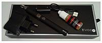Электронная сигарета EC-011 Black EVOD