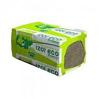 Утеплитель IZOL ECO 90 1000*600*100 (2.4м2)