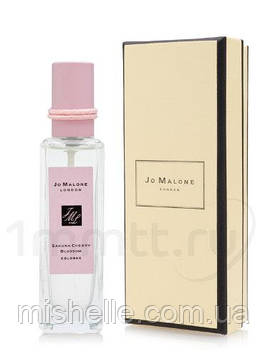Мини парфюм Jo Malone Sakura Cherry Blossom  (Джо Малон Сакура Черри Блоссом)