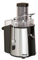 Соковыжималка Bartscher Top Juicer 150145