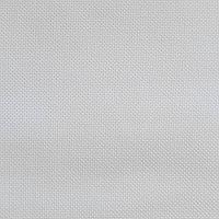 Ubelhor Monika 2005 32 ct.Gebleicht/Вибілений/Молочний