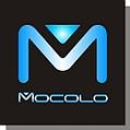 Защитные стекла Mocolo
