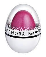 Помада бальзам для губ Balsame Kiss Me SEPHORA