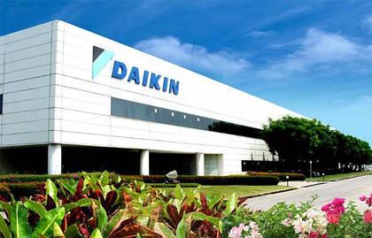 Воздухоочистители Daikin инструкция по  эксплуатации и замене!