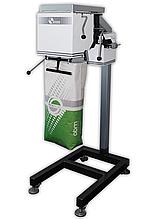 Механічні вагові дозатори для розфасовки сипучих речовин в тару, пакети і мішки