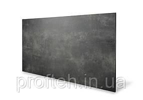 Керамічний обігрівач конвекційний тмStinex, PLAZA CERAMIC 500-1000/220 Black