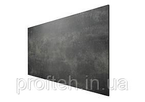 Керамічний обігрівач конвекційний тмStinex, PLAZA CERAMIC 700-1400/220 Black