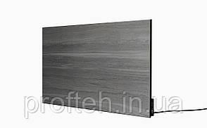 Керамічний обігрівач конвекційний тмStinex, PLAZA CERAMIC 500-1000/220 Gray