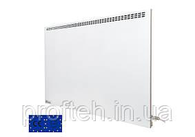 Обогреватель металлический тм Stinex, PLAZA 350-700/220 Thermo-control