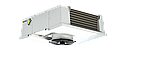 Воздухоохладитель двухпоточный CDK-561-6KE (повітроохолоджувач)