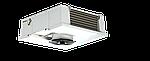 Воздухоохладитель двухпоточный CDK-631-6KE (повітроохолоджувач)