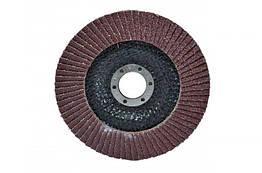 Коло шліфувальний H-Tools пелюстковий 62К210 125 22,2 Р100