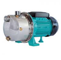 Насос поверхневий самовсмоктуючий Delta JY1000 для води 1.1 кВт нержавійка