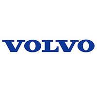 Втулка в основание гидроцилиндра стрелы VOE14510104 для Volvo EC 240B