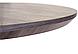 Стіл нерозкладний Vetro Mebel TML-660 попелястий дуб, фото 8