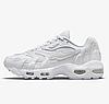 Оригінальні жіночі кросівки Nike Air Max 96 2 (DM2361-100)