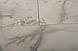 Стіл розкладний Vetro Mebel TML-670 сірий мармур, фото 4