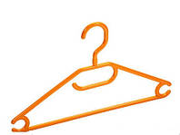 Набор плечиков для одежды LUX детские 5 шт.
