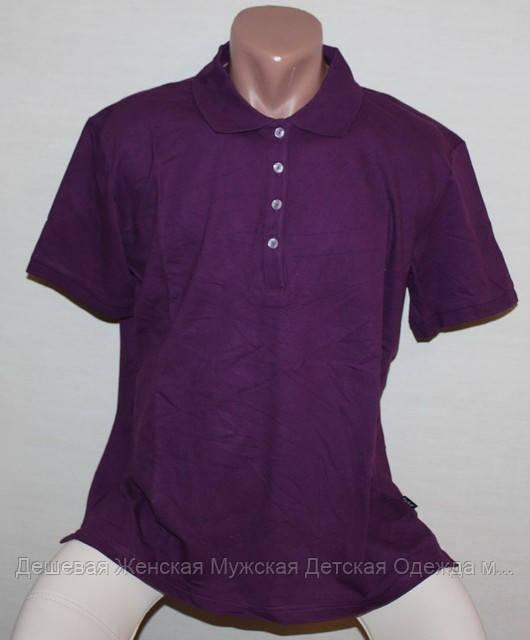 Мужская футболка ПОЛОТурция в асортименте