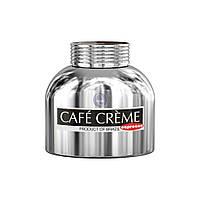 Кофе Кафе Крем Эспрессо 50 гр
