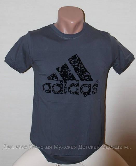 Мужская футболка Турция №90